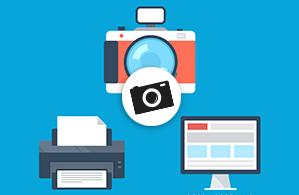 Photography 101 - Resolution