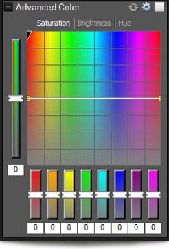 حصريا برنامج تعديل و عرض الصور ACDSee 14.2.157 بتاريخ اليوم scr-dev-advanced-col