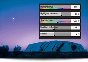 حصريا برنامج تعديل و عرض الصور ACDSee 14.2.157 بتاريخ اليوم scr-dev-split-toning