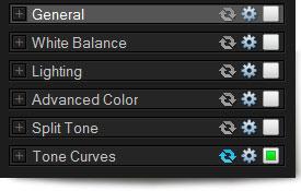 حصريا برنامج تعديل و عرض الصور ACDSee 14.2.157 بتاريخ اليوم scr-dev-tune.jpg