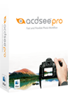 Try ACDSee Pro (Mac)
