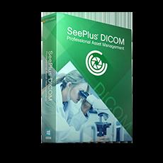 SeePlus™ DICOM