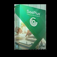 SeePlus™