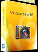 ACDSee 16