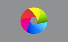Herramientas de iluminación y color
