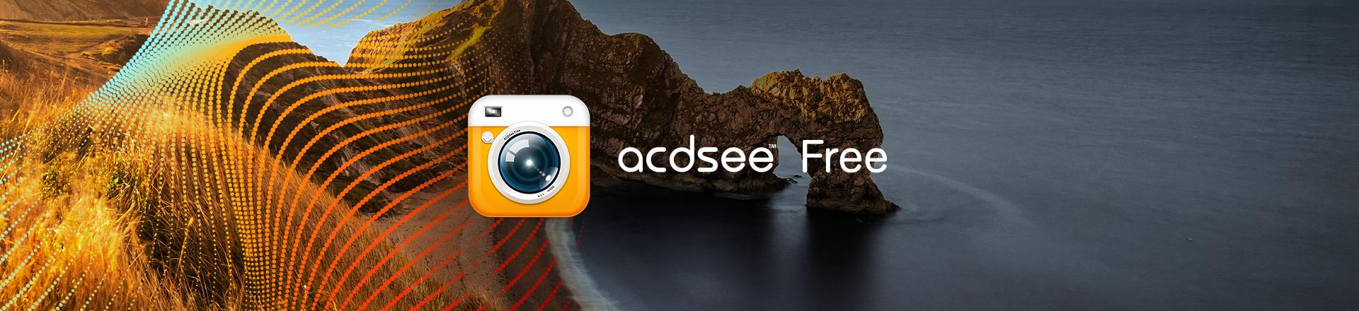 adobe reader 9.1 free download softonic