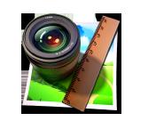 ACDSee Pro 3 (Mac)