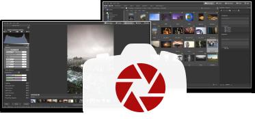 ACDSee Pro 8 Screenshots
