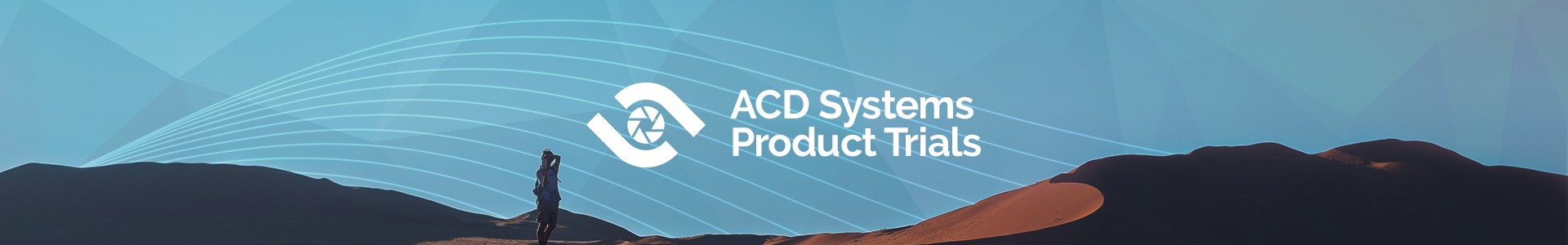 Free Trials Acd Systems