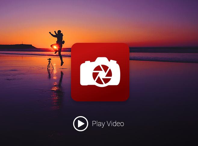 photo studio pro full apk free download