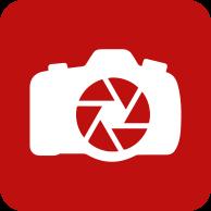 Pro 2018 Icon