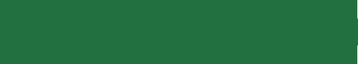SeePlus DICOM logo image