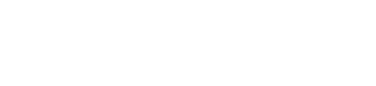 ACDSee Ultimate 9 Banner Logo