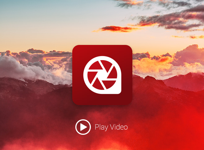 camera control pro 2 mac product key