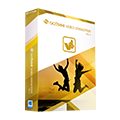 ACDSee Photo video converter Pro 5 product kits