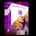 ACDSee Photo Editor 10 product kit