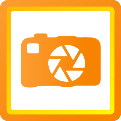 Home 2020 Icon