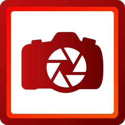 Pro 2020 Icon