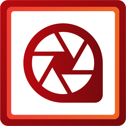 ACDSee for mac 6 Icon