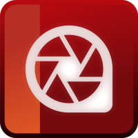 ACDSee for mac 7 Icon