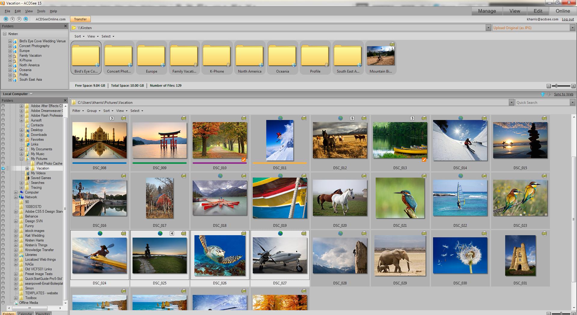 ACDSee Video Studio 3 - SoftShopOnline