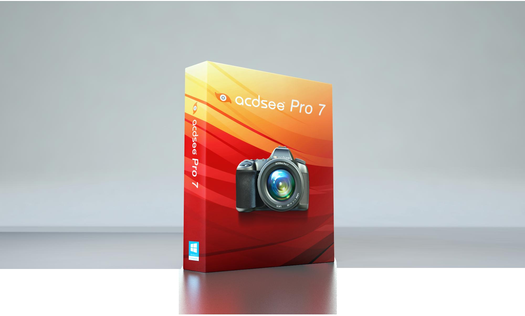 acdsee pro 7 32 bit license key